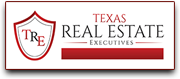 Texas Real Estate Executives